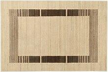 ABC Teppich Loury Lori Design 4 beige 160 x 230 cm