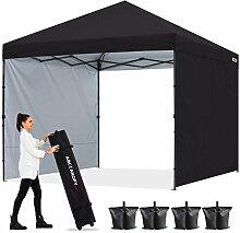 ABCCANOPY 3x3M Pavillon Outdoor Easy