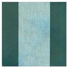 Abdeckung Gartentisch–Vorhang Xtra weiß Acryl Riga 250x 140Riga grün [Xtra weiß]