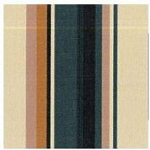 Abdeckung Gartentisch–Vorhang Xtra weiß Acryl righina 250x 140grün [Xtra weiß]