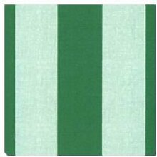 Abdeckung Gartentisch–Vorhang Xtra weiß Baumwolle ECO Riga 300x 150Riga grün [Xtra weiß]