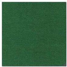 Abdeckung Gartentisch–Vorhang Xtra weiß Baumwolle ECO UNI 300x 150grün [Xtra weiß]