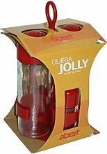 Abert Ölkanne Jolly Menage PZ.4Ro