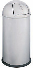 Abfalleimer Alco 2917 mit 28 Liter