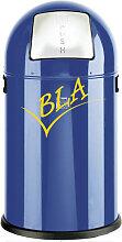 Abfalleimer Alco Last Way 20 Liter