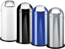 Abfalleimer Alco Last Way 52 Liter Auswahl Farbe
