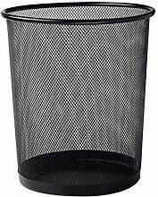 Abfalleimer Mülleimer Mülleimer, Stabiler und
