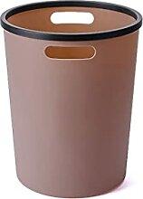 Abfallkorb Recycling Bin Modern Mülleimer Köder