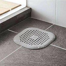 Abflusssieb Abflusssieb Dusche Küche Silikon