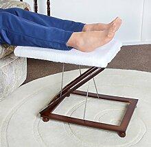 Ability Answers Tri Relax Komfort-Fußauflage