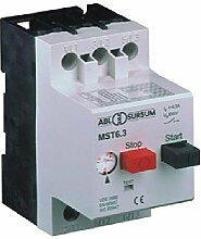 ABL Sursum Motorschutzschalter MS063