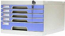 Ablageschränke File Cabinet Adopts Große