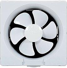 Abluftventilator Bad Ventilator Küche Auspuff