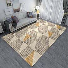 Aboygo Baby Teppich 180x250cm, Teppich DomäNe