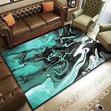 Aboygo Teppiche 260x300cm Rechteck Designer