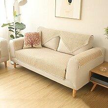 Abschnittal sofa decken,Sofa-handtuch