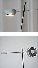 Absolut Lighting Absolut LED Leseleuchte -