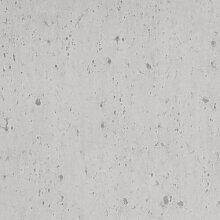 Abstrakte Tapete Alpine 1000 cm x 52 cm East Urban