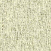 Abstrakte Wandtapete Lonsdale 1000 cm L x 52 cm B