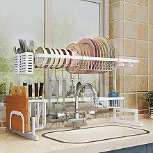 Abtropfgestell für Spülbecken For Sink ≤