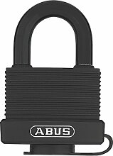 ABUS 70IB/50 50mm Aquasafe Padlock 50mm KA6401