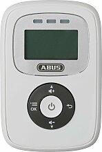 Abus Babyphone Tom