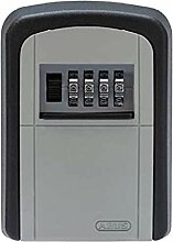 ABUS KeyGarage™ 707 - Schlüsselbox zur