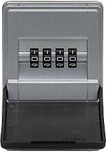 ABUS KeyGarage™ 727 Mini - Schlüsselbox zur