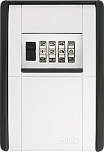 ABUS KeyGarage™ 787 BIG - Schlüsselbox zur