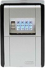 ABUS KeyGarage™ 787 LED - Schlüsselbox zur