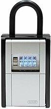 ABUS KeyGarage™ 797 LED - Schlüsselbox mit