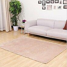 Abwaschbare Teppich Modern Abstrakt Nordic Teppich