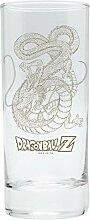 ABYstyle - DRAGON BALL Becher Dragon Shenron