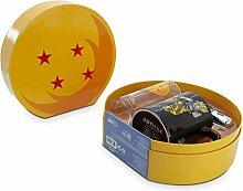 ABYstyle - Dragon Ball - Premium-Kristallkugeln -