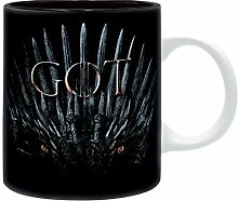 ABYstyle - Game of Thrones - Tasse - 320 ml - for