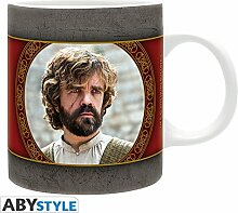ABYstyle Studio Game of Thrones - Tasse/Becher 320