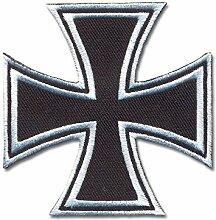 Abzeichen BW Eisernes Kreuz