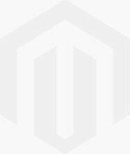 AC Design Cazar Loungestuhl 69x78,5x90,5cm Sawana