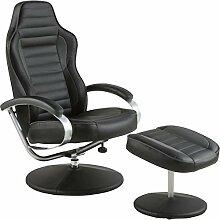 AC Design Furniture Actona Funktionssessel u.