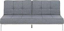 AC Design Furniture Bettcouch Percy, B: 198 x T:95