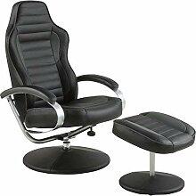 AC Design Furniture  Funktionssessel u. Hocker
