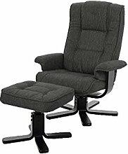 AC Design Furniture Sessel Kenneth, B: 82 x T:116