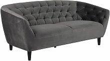 AC Design Ria 3-Sitzer Sofa