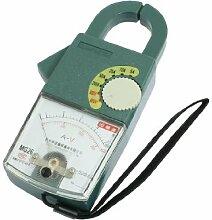 AC Spannung Strom Messwerkzeug MG26 Clamp Meter