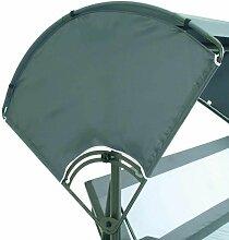 Acamp Windschutz NEU Star-Schaukel Modell 2014