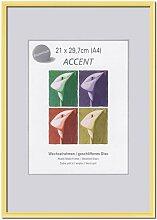 Accent Gold 50,0 x 50,0cm
