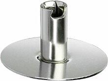 Accessoires pour Mixeur plongeant Bamix - Disque mélangeur