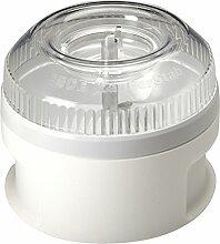 Accessoires pour Mixeur plongeant Bamix Swissline - Processeur 200 ml