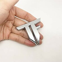 ACEACE 3D-Metall-TF