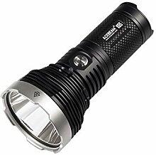 Acebeam K65 Taschenlampe Hellste 6200 Lumen 1014